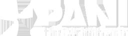 w4makler - Ihr unabhängiger Versicherungsmakler Günther Pani